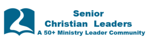 Senior Christian Leaders